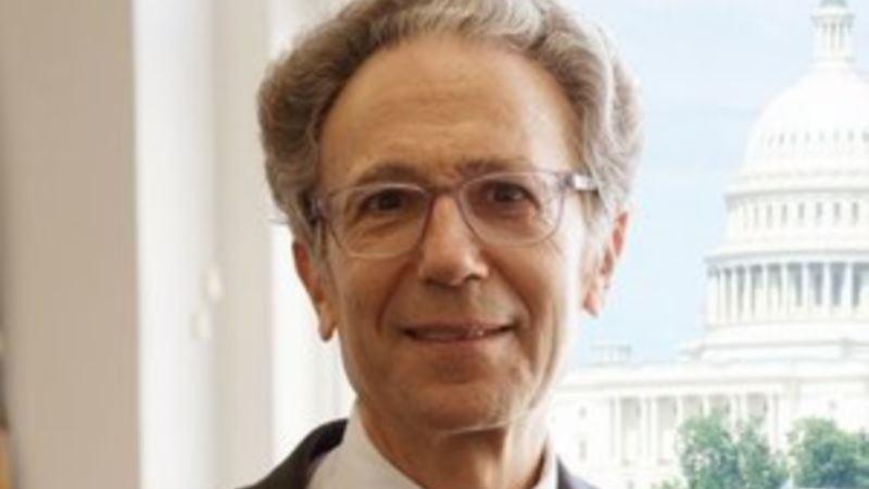 Direktor USAGM podneo ostavku na Bajdenov zahtev
