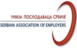 Direktor Unije poslodavaca Srbije: Stanje u privredi teško, posebno u sledećoj godini