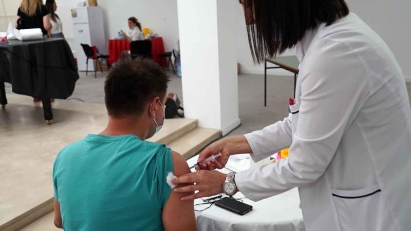Direktor Zavoda za javno zdravstvo FBiH: Imunizacija još nije zadovoljavajuća
