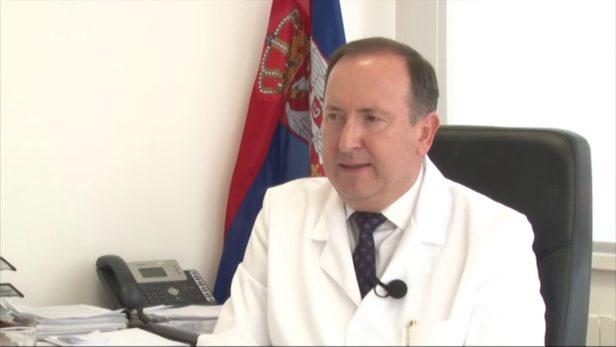 Direktor bolnice u Novom Pazaru: Očekujemo veliki broj oboljelih, komšije su POSJEĆIVALE ZARAŽENOG