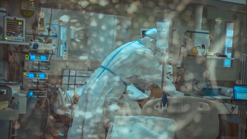 Direktor bolnice u Splitu podnio ostavku zbog zamjene identiteta pacijenata