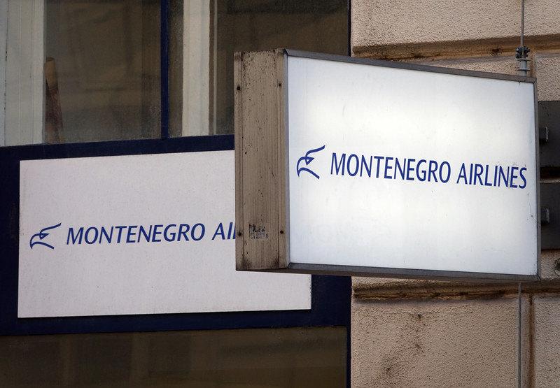 Direktor crnogorske avio kompanije: Nema nam opstanka bez linije do Beograda