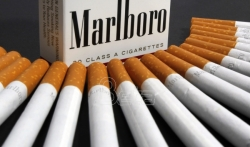 Direktor industrije duvana predvidja kraj cigareta u Velikoj Britaniji za 10 godina