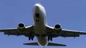 Direktorat poslao inspekciju u Agenciju za kontrolu letenja