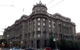 Direktorima javnih preduzeća u Srbiji zabranjene političke kampanje korišćenjem sredstava firme