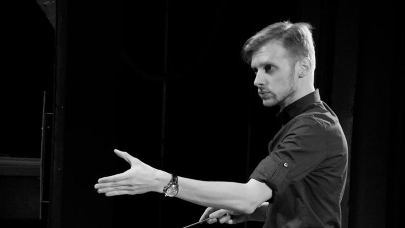 Dirigent Urošević: Umjetničko stasavanje u eri turbo folka