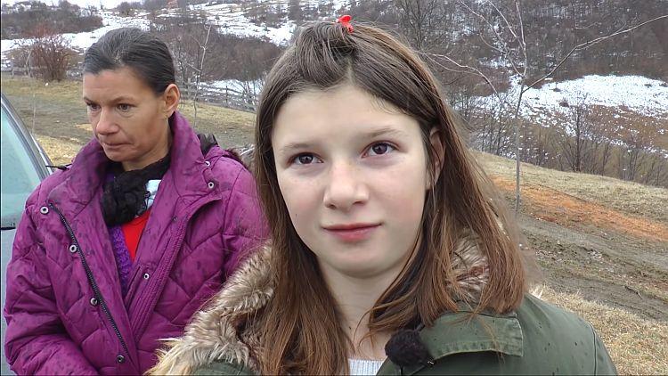 Dirljiva priča Filipovića, koji su na novogodišnju noć ostali bez glave porodice