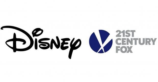 Disney preuzeo za 71 milijardu dolara zabavni program 21st Century Fox-a
