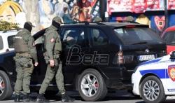 Divac: Rukovodstvo komunalne milicije nije umešano u organizovanje ilegalnih žurki u Beogradu