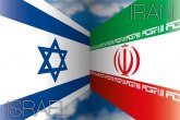 Diverzija na iranskom nuklearnom objektu - tajni zadatak Izraela?