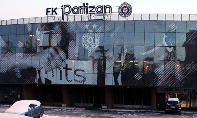Diverzija protiv Partizana ili ne - Aerodrom Beograd odgovorio Miloševiću!