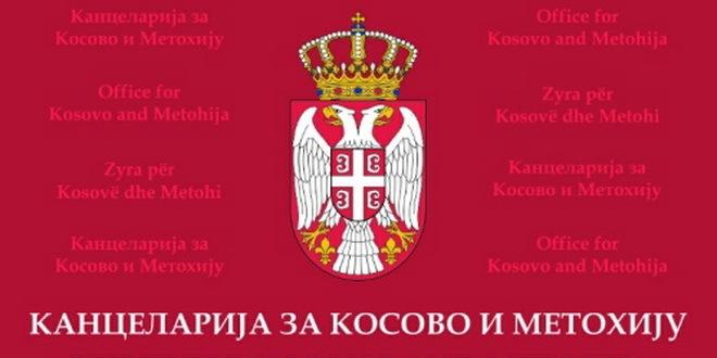 Divljački pritisci na Srbe se nastavljaju