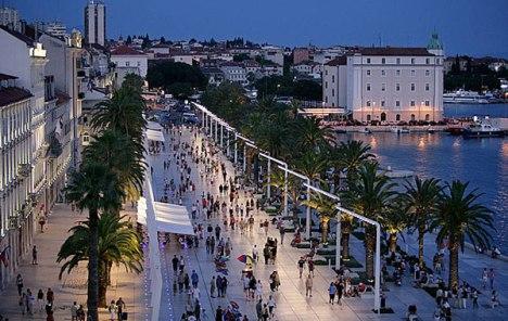 Divljaju cijene nekretnina u Splitu