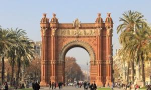 Gimnazijalci iz Beograda otišli na eksurziju u Španiju, sad nemaju gde da prespavaju