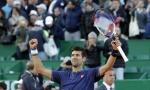 ĐOKOVIĆ O ELIMINACIJI MAREJA: Ne zaslužujem da gledam toliko daleko, igram loš tenis ove godine