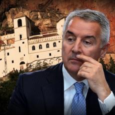 ĐUKANOVIĆ IZNEO NEPRISTOJNU PONUDU SPC: Kako će reagovati vrh srpske crkve?