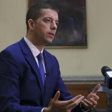 ĐURIĆ SA KONGRESMENIMA KITINGOM I KONOLIJEM: Ambasador Srbije upoznao Amerikance sa situacijom na KiM