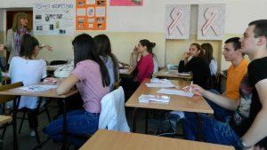 Đaci Srbije na PISA testiranju zauzeli 45. mesto, nepismen svaki treći učenik