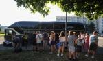 Đaci neće biti uskraćeni: Ekskurzije i proslave tokom leta