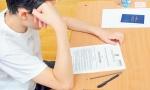 Đaci opet proveravaju znanje: Osmaci danas rade probni test iz matematike