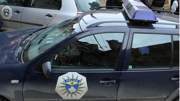 Đakovica, uhapšeni osumnjičeni za trgovinu organima