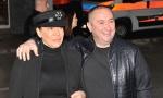Đani i supruga priznali krivicu: Evo na koliko meseci kućnog zatvora su osuđeni