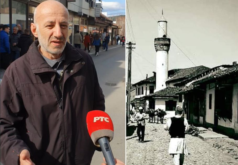 Djed Ramiza Dugopoljca je plaćao kiriju IZ – Odbio komunistima da mu poklone lokal! (Video)
