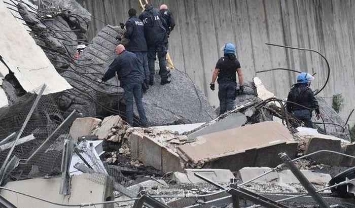 Đenova: Italijanska vlada namerava da oduzme koncesiju firmi iza koje stoji i porodica Beneton