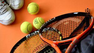 Đere nije odbranio titulu na turniru u Kaljariju