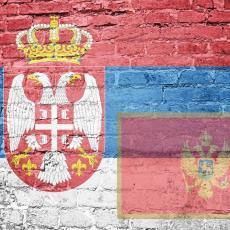 Đetići izgubili kompas! Traže da Srbija nadoknadi štetu Crnoj Gori zbog odnosa u Prvom svetskom ratu!