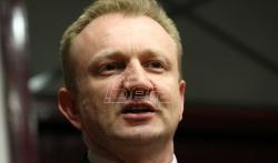 Djilas: Američki ambasador gostovanjem na Pinku pokazuje da je bez sumnje na strani vlasti