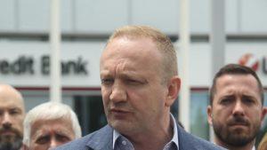 Đilas: Besomučna laž tabloida da je direktoru Krušika moj brat ispod cene prodao kuću