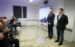 Đilas: Film o paljenju knjige montiran u kuhinji Bebe Popovića