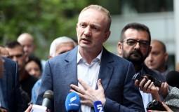 Đilas: Ne očekujem da vlast stvori uslove za izbore, treba odmah najaviti bojkot