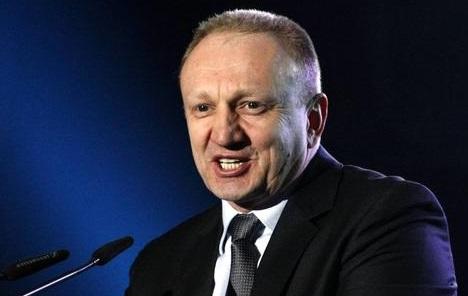 Đilas: Nema opozicije koja neće bojkotovati naredne izbore u Srbiji