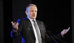 Djilas: Potreban jak opozicioni savez, a ne labava koalicija