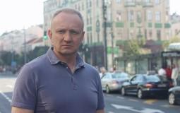 Đilas (SSP): Posle lažnih izbora Srbija će dobiti i lažnu Vladu
