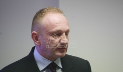 Djilas (SSP): Vlast da saopšti na osnovu čega proverava račune medija i NVO