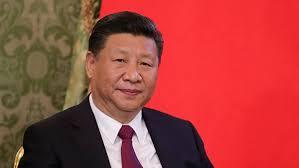 Đinping: Nijedna zemlja ne može da bude sama