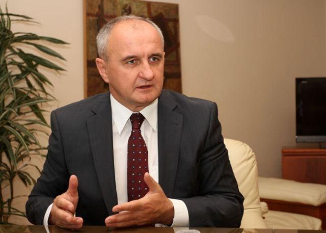 """Đokić: Prodajom """"Ljubije"""" želimo da oživimo proizvodnju u Prijedoru"""