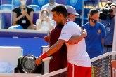 Đoković: Dolaze promene u tenisu, mi matorci održavamo balans