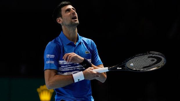 Đoković: Federer zaslužio pobedu