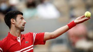 Đoković i Gomes-Herera u četvrtfinalu turnira na Majorki