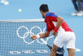 Đoković je zbog OI sebi ugrozio učešće na US Openu  biće strašno teško