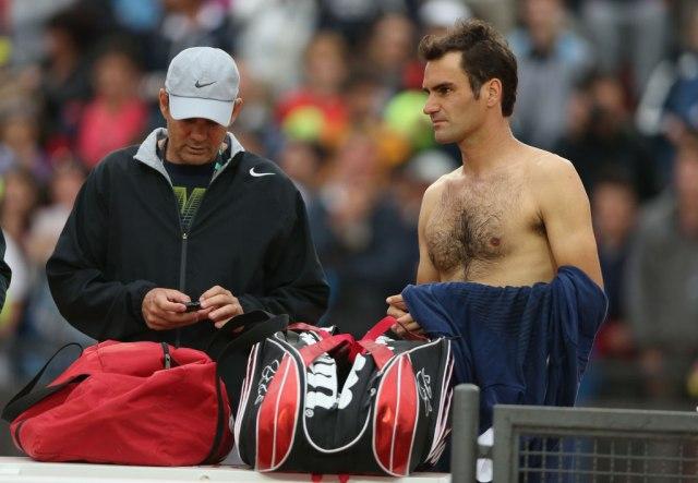 Novak je najefikasniji kada je najbitnije – zbog toga je najbolji na svetu