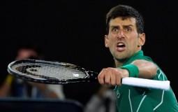 Đoković preko Federera za osmo finale AO
