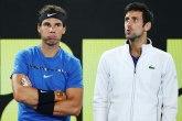Đoković podržao Nadalove kritike: To su njihova pravila i moramo ih poštovati