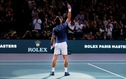 Đokoviću nagrada ATP za povratak godine