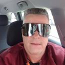 Đorđe David treći dan u bolnici: Imam upalu pluća, čekam rezultate