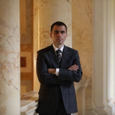 Đorđe Milićević o izborima na Kosovu: Odluka o dokumentima je SKANDALOZNA, pokušavaju da IZBRIŠU SRPSKU LISTU!